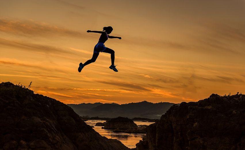 自由な生き方を見つける正しい思考【賢い仕事の選び方】