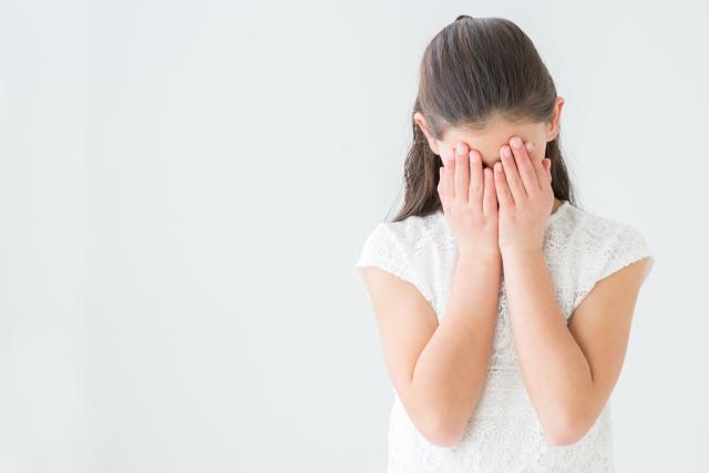 40代で特に仕事が辛いと感じる4つの理由と処方箋