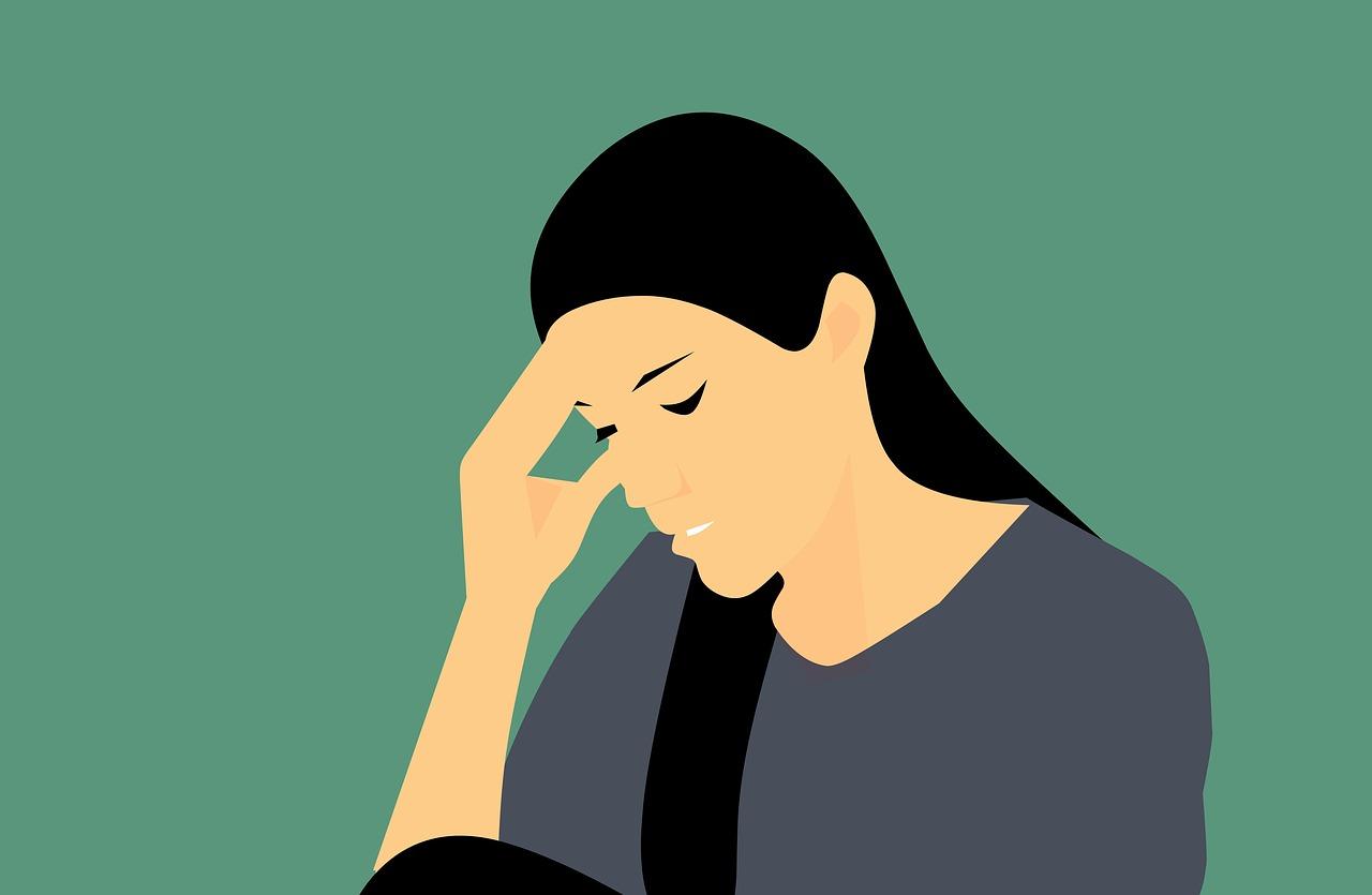 「毎日疲れた・・」疲れきった心を回復させて癒やす方法3選